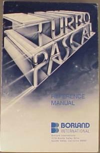 El manual de la V2.1