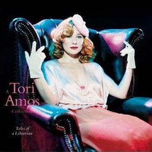 tori_amos