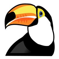 tucan_logo