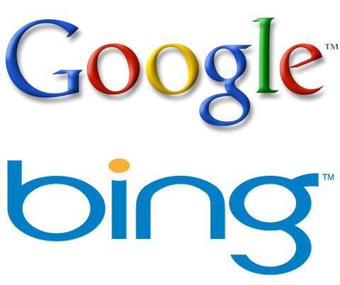 bing_google