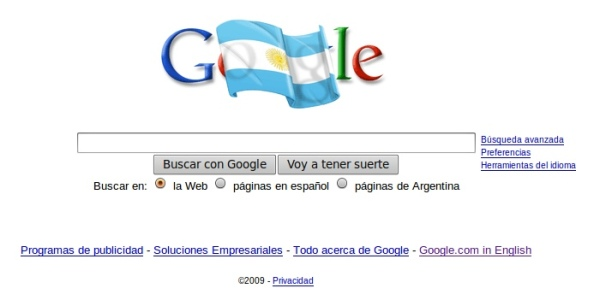 google_independencia