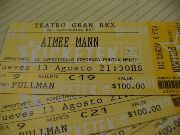 aimee_tickets